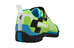 Cube All Mountain - Zapatillas - verde